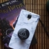 Harry Potter Always Popsocket